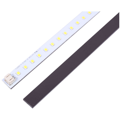 led-magnetic-retrofit-strips